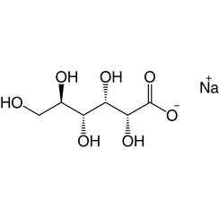 Natriumgluconat ≥99 %, zur Synthese