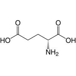 D-Glutaminezuur ≥99 %, for biochemistry