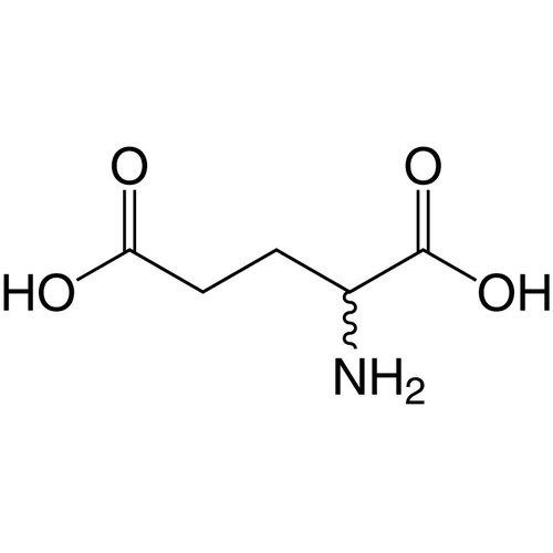 DL-Glutaminsäure ≥98,5 %, für die Biochemie
