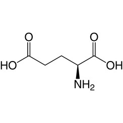 L-Glutaminezuur ≥98,5 %, Ph.Eur., for biochemistry