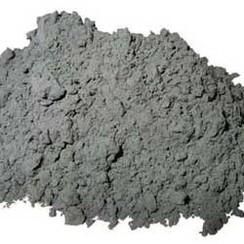 Polvo de magnesio ≥99,8%, <75 µm