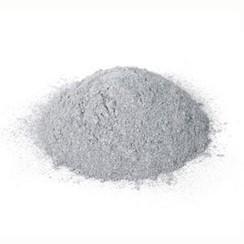 Polvo de aluminio ≥99,5%, <160 μm