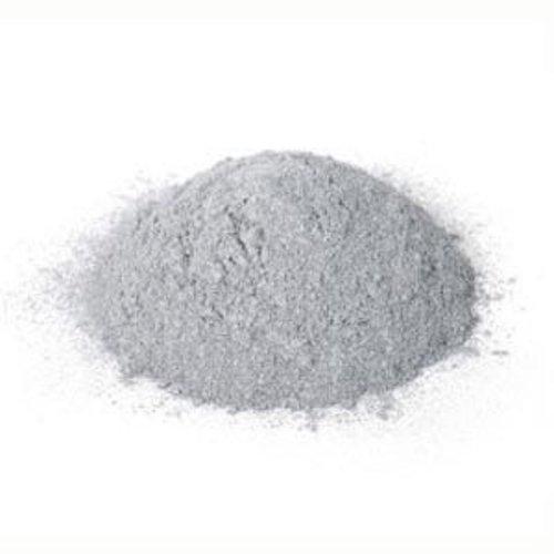 Aluminium poeder ≥99,5 %, <160 μm