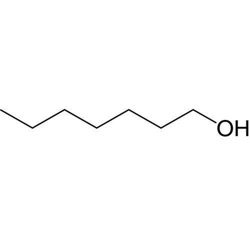 1-Heptanol ≥99%, para síntesis