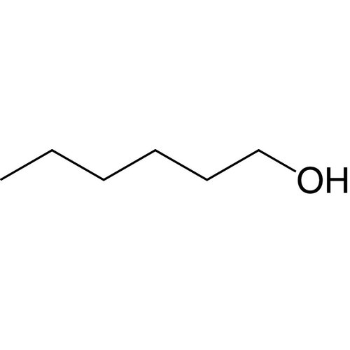 1-Hexanol ≥98 %, for synthesis