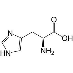 L-Histidin ≥98,5 %, Ph.Eur.