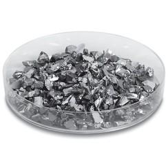 Holmium pieces, 99.9%