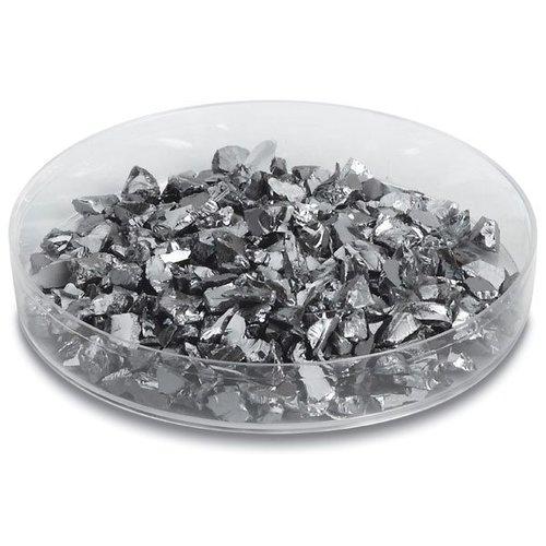 Holmium, stukjes, 99.9%