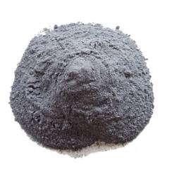 Silicium, pulver mesh -325 99+%