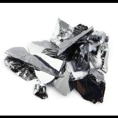 Silicium, brokken. 99.9%