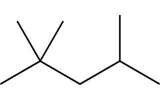 Isooctane