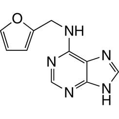 Kinetine ≥98 %, for biochemistry
