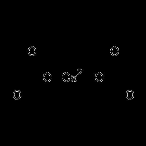 Calciumlactaat pentahydraat ≥98 %