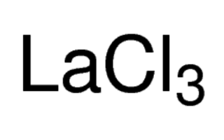 Lanthanum(III) chloride