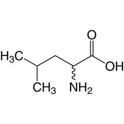 DL-Leucine ≥98,5 %, for biochemistry
