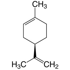 D-(+)-Limoneen