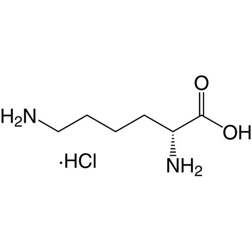 D-Lysin hydrochlorid ≥99 %