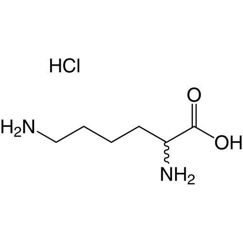 DL-Lysine hydrochloride ≥98 %