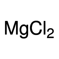 Magnesiumchloride ≥98,5 %, anhydrous