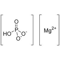 Magnesiumhydrogenphosphat Trihydrat ≥96 %, rein