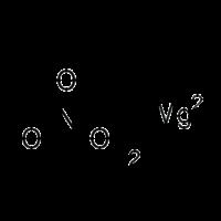 Magnesiumnitrat Hexahydrat ≥98 %, p.a., ACS