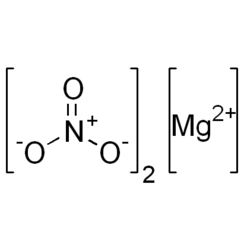 Magnesiumnitraat hexahydraat ≥98 %, p.a., ACS
