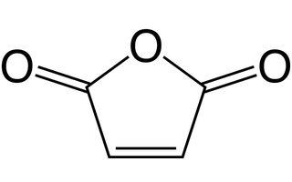 Maleïnezuuranhydride