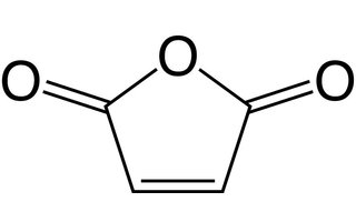 Maleinsäureanhydrid