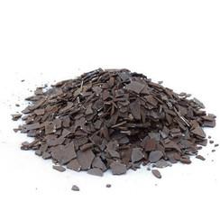 Manganese flakes 99,98 %