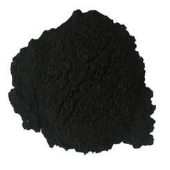 Mangan, -325 mesh, 99,3%