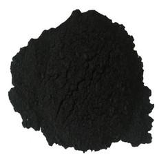 Manganese Powder, -325 mesh, 99.3%