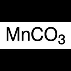 Mangaan(II)carbonaat ≥44 % Mn, p.a.