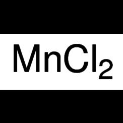 Mangaan(II)chloride monohydraat ≥99 %, p.a