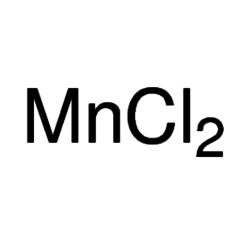 Mangan(II)-chlorid Monohydrat ≥99 %, p.a