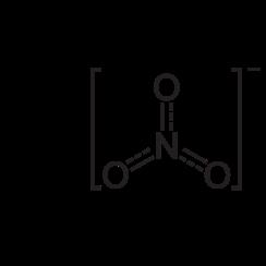 Nitrato de manganeso (II) tetrahidratado ≥98%, p.a.