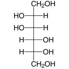 D(-)-Mannitol ≥98 %, Ph.Eur.