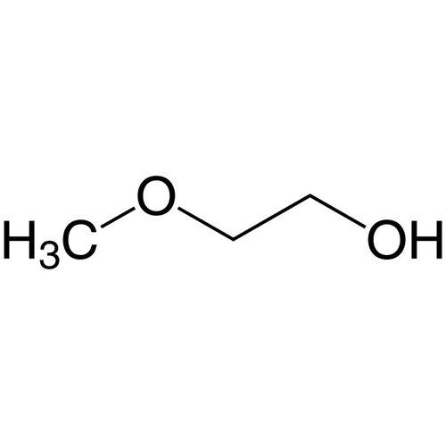 2-Methoxyethanol ≥99 %, zur Synthese