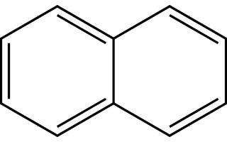 Naphthalin