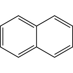 Naphthalin ≥99 %, zur Synthese