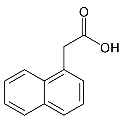 Ácido 1-naftalenoacético ≥99%, p.a.
