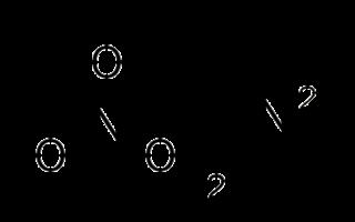 Nikkel(II)nitraat