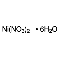 Nikkel(II)nitraat hexahydraat ≥98 %, extra pure