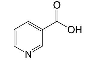 Ácido nicotínico