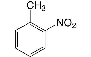 Nitrotoluene
