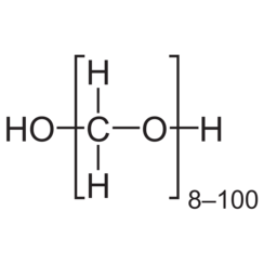 Paraformaldehyde, granulated