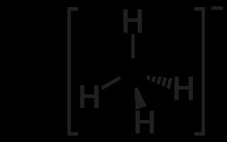 Borohidruro de sodio