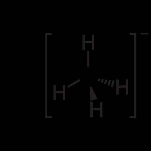 Borohidruro de sodio ≥97%, extra puro