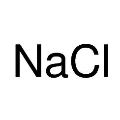 Natriumchlorid ≥99,8 %