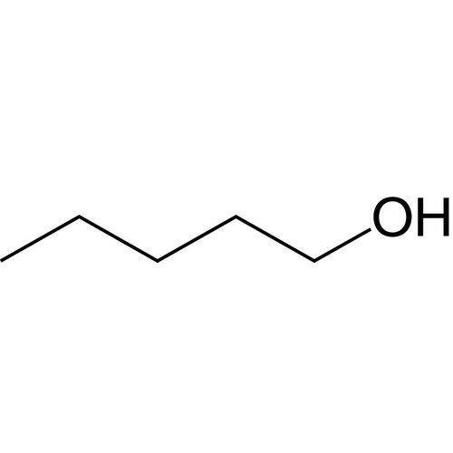1-pentanol aprox. 98%, para síntesis