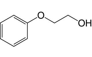 Fenoxyethanol